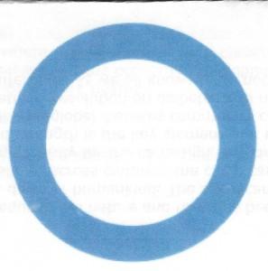 BlueCircle4Diabetes